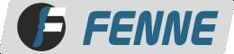 fenne-kg.de