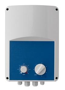 Temperatursteuerung 03434 Zubehör für Industrie-Ventilatoren